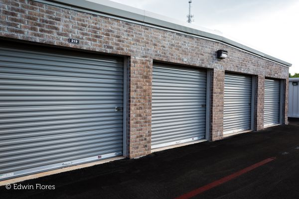 Southern Storage - 'Only The Best.' 1551 Main Drive Fayetteville, AR - Photo 6