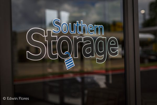 Southern Storage 1551 Main Drive Fayetteville, AR - Photo 8