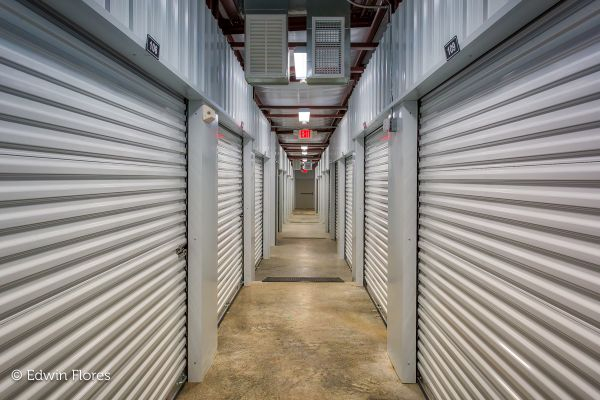Southern Storage 1551 Main Drive Fayetteville, AR - Photo 11