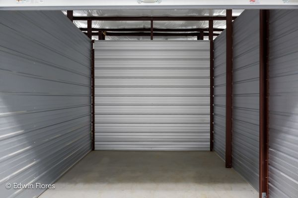 Southern Storage - 'Only The Best.' 1551 Main Drive Fayetteville, AR - Photo 12