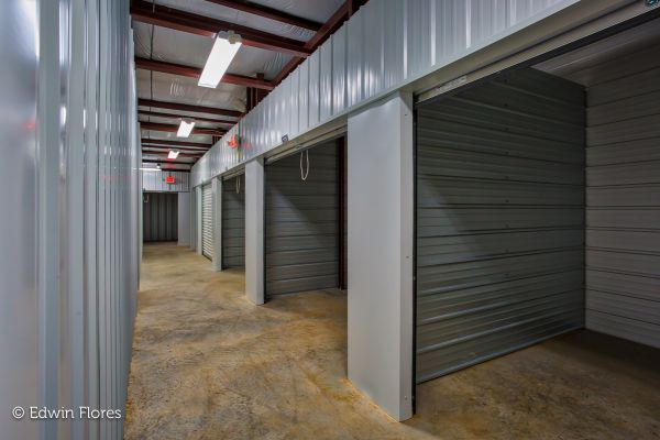Southern Storage 1551 Main Drive Fayetteville, AR - Photo 13