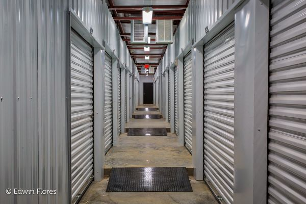 Southern Storage 1551 Main Drive Fayetteville, AR - Photo 14