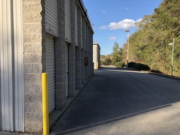 Tallahassee Saver Storage 1660 Norman Park Drive Tallahassee, FL - Photo 1