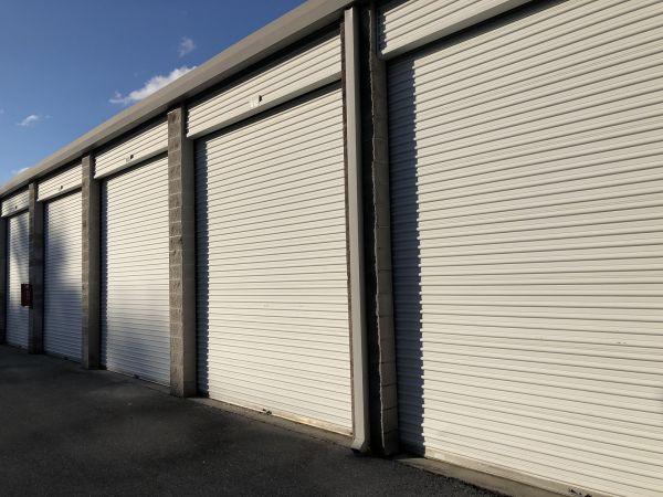 Tallahassee Saver Storage 1660 Norman Park Drive Tallahassee, FL - Photo 2