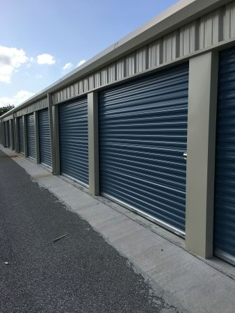 Saver Self Storage - Haines City 5570 U.S. 92 Haines City, FL - Photo 2