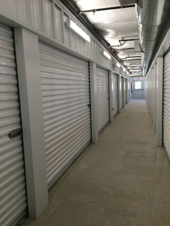 Saver Self Storage - Haines City 5570 U.S. 92 Haines City, FL - Photo 3