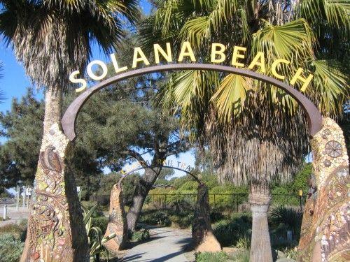 Solana Beach Storage 545 Stevens Avenue Solana Beach, CA - Photo 4