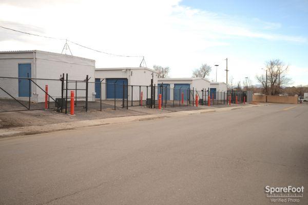 Stapleton Storage 9591 E 22nd Ave Aurora, CO - Photo 4