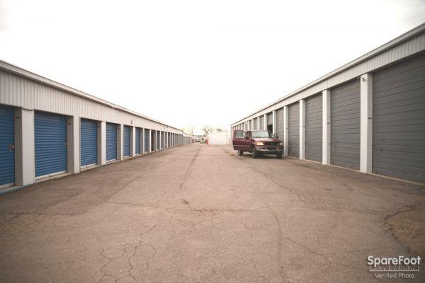 Stapleton Storage 9591 E 22nd Ave Aurora, CO - Photo 5