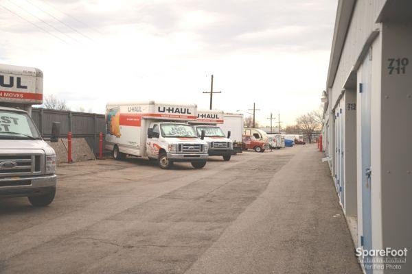 Stapleton Storage 9591 E 22nd Ave Aurora, CO - Photo 7