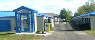 Storage Express - Columbus - Norton Road 1162 Norton Road Columbus, OH - Photo 0