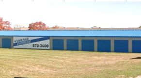 Storage Express - Columbus - Norton Road 1162 Norton Road Columbus, OH - Photo 7