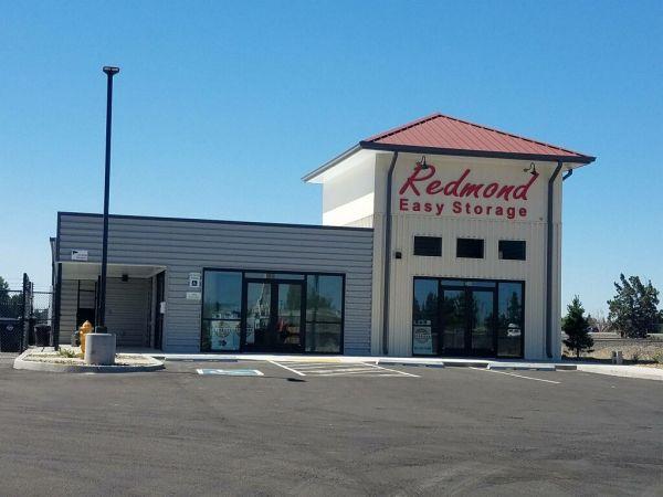 Redmond Easy Storage 300 Northeast Kilnwood Place Redmond, OR - Photo 0