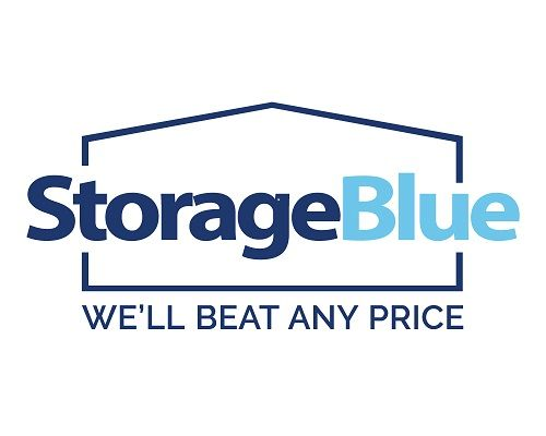 StorageBlue - Garfield 170 River Drive Garfield, NJ - Photo 1