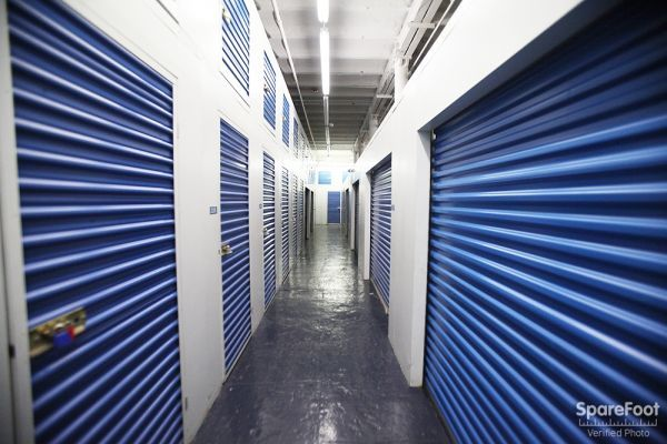 StorageBlue - Garfield 170 River Drive Garfield, NJ - Photo 3