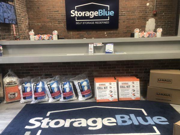 StorageBlue - Garfield 170 River Drive Garfield, NJ - Photo 11