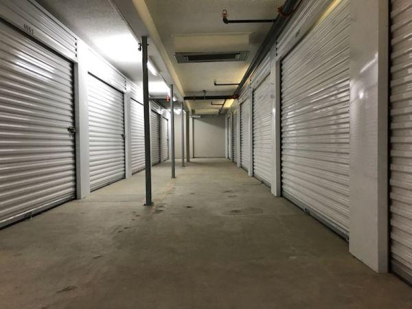 Storage Sense - Richland Hills 7410 Boulevard 26 Richland Hills, TX - Photo 2