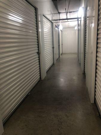 Storage Sense - Richland Hills 7410 Boulevard 26 Richland Hills, TX - Photo 3