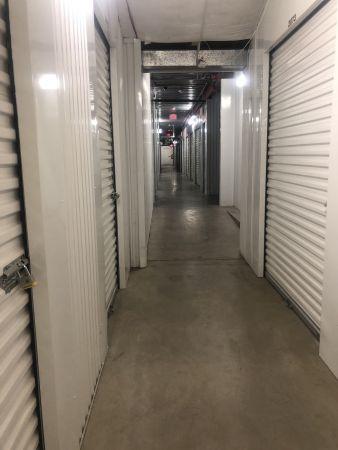 Storage Sense - Richland Hills 7410 Boulevard 26 Richland Hills, TX - Photo 4