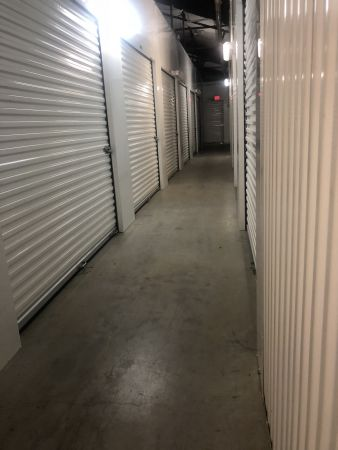 Storage Sense - Richland Hills 7410 Boulevard 26 Richland Hills, TX - Photo 5