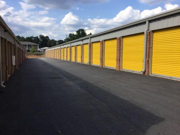 Life Storage - Decatur - Covington Highway 4561 Covington Highway Decatur, GA - Photo 3