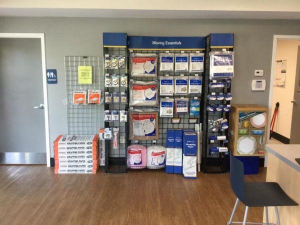 Life Storage - Decatur - Covington Highway 4561 Covington Highway Decatur, GA - Photo 1