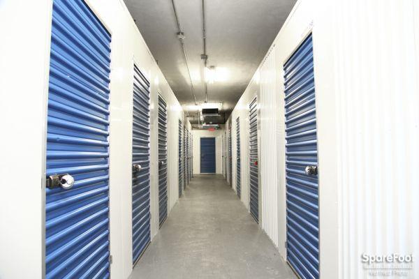 Storage Fox Self Storage of White Plains - Uhaul Truck Rentals 1 Holland Avenue White Plains, NY - Photo 8