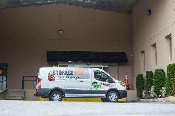 Storage Fox Self Storage of White Plains - Uhaul Truck Rentals 1 Holland Avenue White Plains, NY - Photo 14