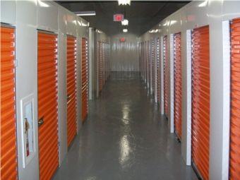 Storage Fox Self Storage - Brooklyn 5601 Foster Avenue Brooklyn, NY - Photo 1