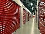 Storage Fox Self Storage - Brooklyn 5601 Foster Avenue Brooklyn, NY - Photo 9
