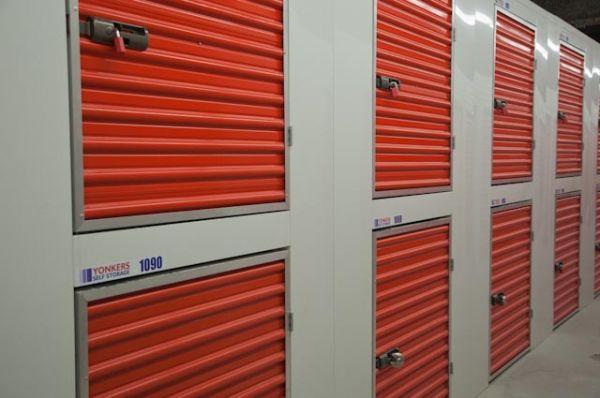 Storage Fox Self Storage - Brooklyn 5601 Foster Avenue Brooklyn, NY - Photo 10