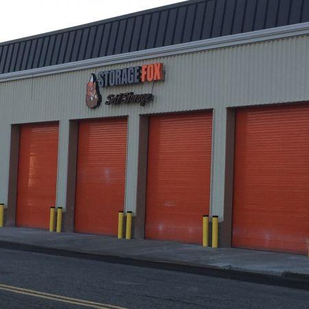 Storage Fox Self Storage - Brooklyn 5601 Foster Avenue Brooklyn, NY - Photo 13