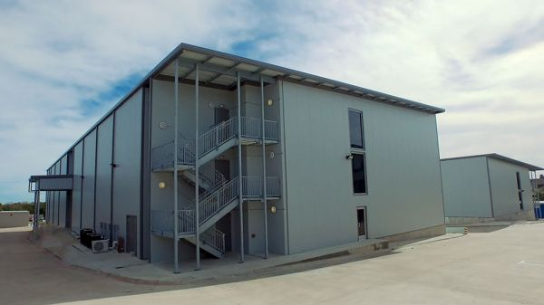 Secured Climate Storage 9311 North Fm 620 Austin, TX - Photo 4