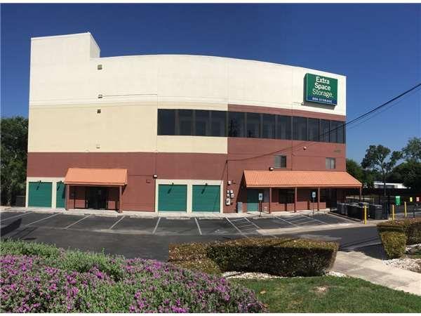 ... Extra Space Storage   Austin   Burnet Rd6412 Burnet Road   Austin, TX    Photo ...