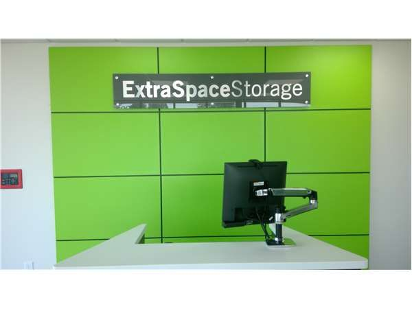 Extra Space Storage - Vancouver - Fourth Plain 6907 Northeast Ward Road Vancouver, WA - Photo 2