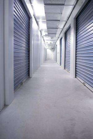 American Classic Storage - Gateway 3709 Gateway Drive Portsmouth, VA - Photo 1