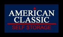 American Classic Storage - Gateway 3709 Gateway Drive Portsmouth, VA - Photo 2