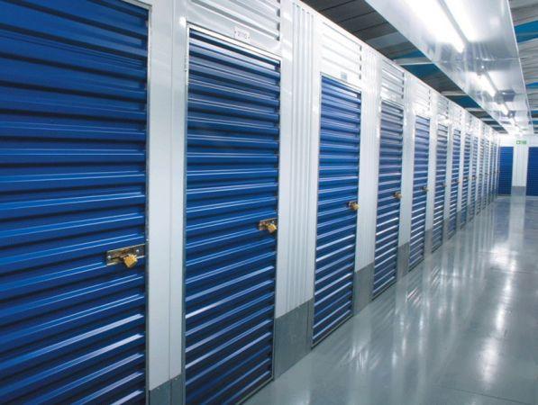 American Classic Storage - Providence 50 Providence Road Chesapeake, VA - Photo 3