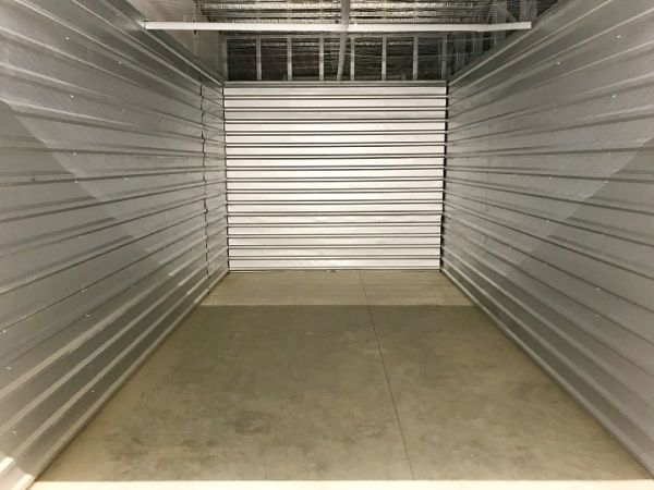 Simply Self Storage - 3801 Hardin Boulevard - Stonebridge Ranch 3801 Hardin Boulevard McKinney, TX - Photo 3