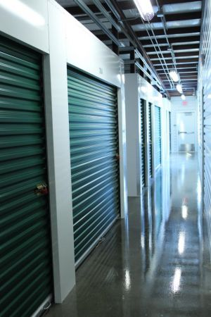 1st Defense Self Storage 3205 Rodd Field Road Corpus Christi, TX - Photo 2