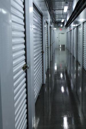 1st Defense Self Storage 3205 Rodd Field Road Corpus Christi, TX - Photo 3