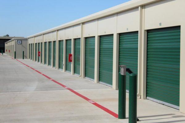 1st Defense Self Storage 3205 Rodd Field Road Corpus Christi, TX - Photo 7