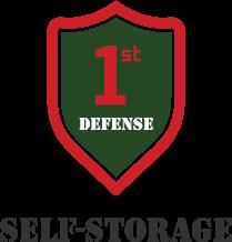 1st Defense Self Storage 3205 Rodd Field Road Corpus Christi, TX - Photo 9
