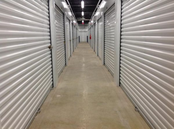 Life Storage - Victor 7500 Main Street Fishers Victor, NY - Photo 1