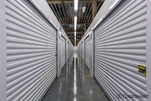 CubeSmart Self Storage - Saint Petersburg - 401 34th St N 401 34th Street North Saint Petersburg, FL - Photo 3