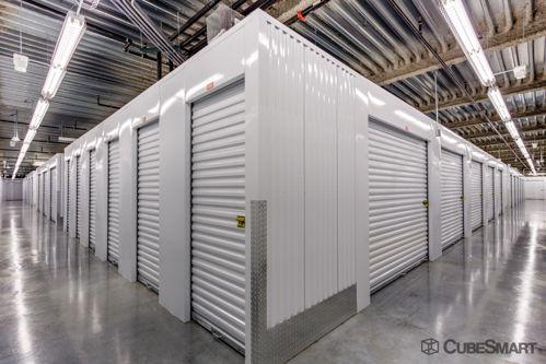 CubeSmart Self Storage - Saint Petersburg - 401 34th St N 401 34th Street North Saint Petersburg, FL - Photo 4