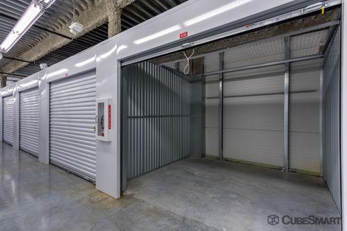 CubeSmart Self Storage - Saint Petersburg - 401 34th St N 401 34th Street North Saint Petersburg, FL - Photo 5