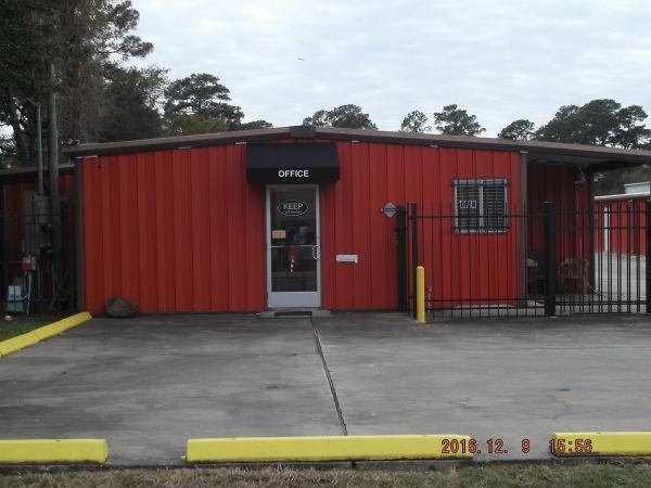 Top Value Storage - Kuykendahl 16617 Kuykendahl Road Houston, TX - Photo 2