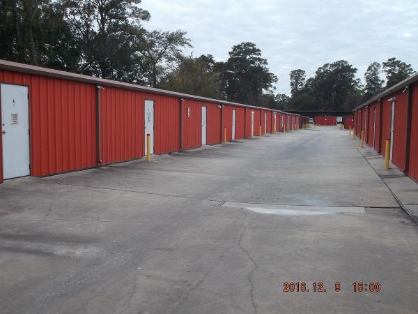 Top Value Storage - Kuykendahl 16617 Kuykendahl Road Houston, TX - Photo 3