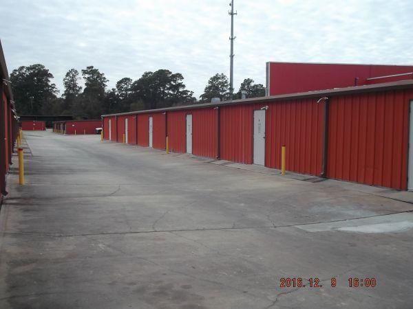 Top Value Storage - Kuykendahl 16617 Kuykendahl Road Houston, TX - Photo 4